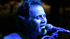 Show 40 anos da Rádio USP. Reynaldo Bessa