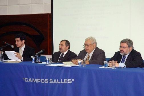 11º Seminário Internacional Filosofia e Educação – FE