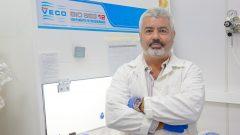 Ricardo Giordano