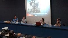 Colóquio Comunistas Brasileiros – FFLCH