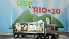 Rio+20 II