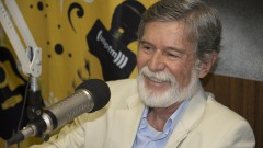Rádio USP – Programa Debates