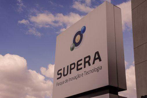 Supera – Parque de Inovação e Tecnologia de Ribeirão Preto