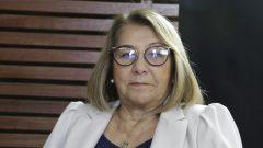 https://jornal.usp.br/atualidades/novo-mercado-de-gas-deve-ser-benefico-para-o-brasil/