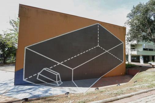 Instituto de Ciências Matemáticas e de Computação em São Carlos