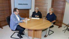 https://jornal.usp.br/atualidades/a-mineracao-na-economia-brasileira-e-tema-do-dialogos-na-usp/