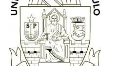 Logotipos Institucionais