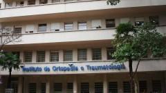 Instituto de Ortopedia e Traumatologia – IOT