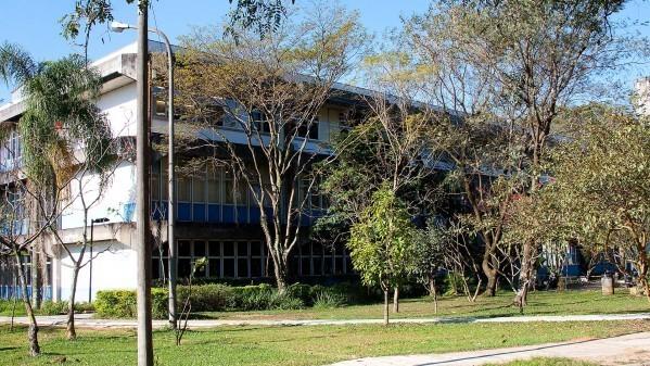 Instituto de Geociências – IGc