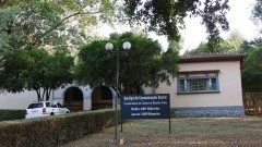 Campus de Ribeirão Preto