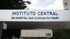 Instituto Central do HC