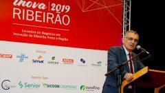 Inova 2019 Ribeirão Preto