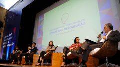 3º Congresso Internacional de Jornalismo de Educação