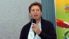 Conferências USP Agroenergia – PRP/ESALQ I