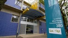 Laboratório de Sustentabilidade (parte VI) – LASSU – Poli
