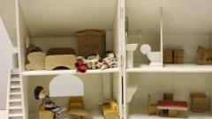 Centro de Estudos e Atendimento Relativos a Abuso Sexual (CEARAS)