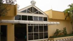Hospital de Reabilitação de Anomalias Craniofaciais – Centrinho