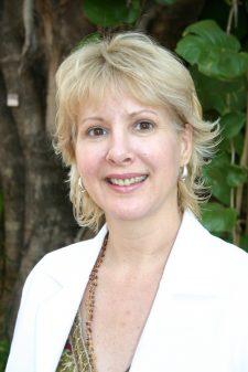 Marisa de Castro Pereira, advogada da PUSP, 25/04/2011