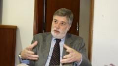 Claudio Cohen, coordenador do CEARAS. Foto: Marcos Santos/USP Imagens