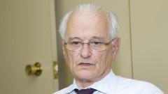 Paulo Magalhães Bressan – Diretor-presidente da Fundação Parque Zoológico
