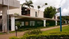 Instituto de Química