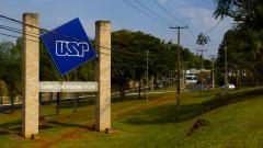 Campus USP Ribeirão Preto – Limpeza Externa