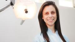Karen Muller Ramalho