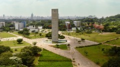 Cotidiano – Campus da Capital (parte X)