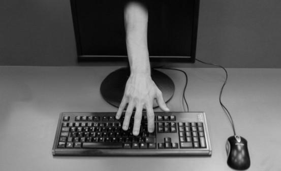 Direitos na Internet