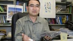 Plástico integrado à prata nanométrica tem ação bactericida – IQ