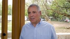 Reginaldo Luiz Nunes Ronconi – FAU