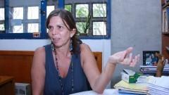 Vera Silvia Facciolla Paiva – IP