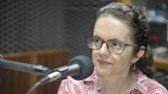 Profa Adriana de Pádua – Faculdade de Medicina de Ribeirão Preto – Entrevista para o Saúde sem Complicações