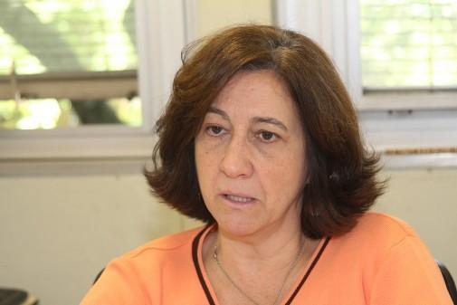 Lúcia Pereira Barroso – IME