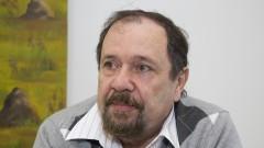 Welington Braz Carvalho Delitti – IB