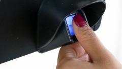 Dedos digitais