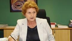 Selma Garrido Pimenta – FE