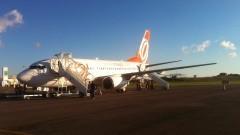 Aviação Civil IV